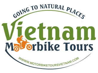 Vietnam Motorbike Adventure Tours